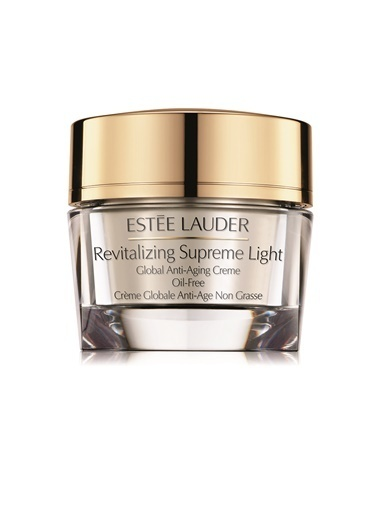 Estée Lauder Revitalizing Supreme Light 50 Ml Renksiz